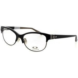 Oakley OX1108-03-52 Eyeglasses